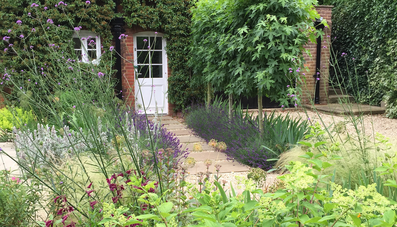 Hertfordshire-garden-by-Amanda-Broughton-Garden-Design