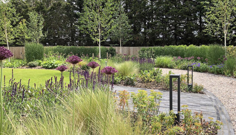 Country Garden DesignHemel Hempstead, Hertfordshire ...