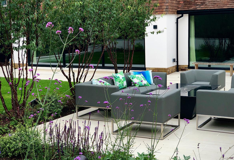 Hertfordshire-garden-landscaping